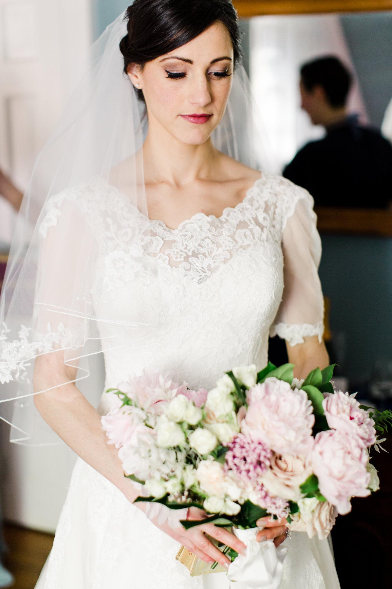 Elaine&Elliot_WeddingA-0139.jpg
