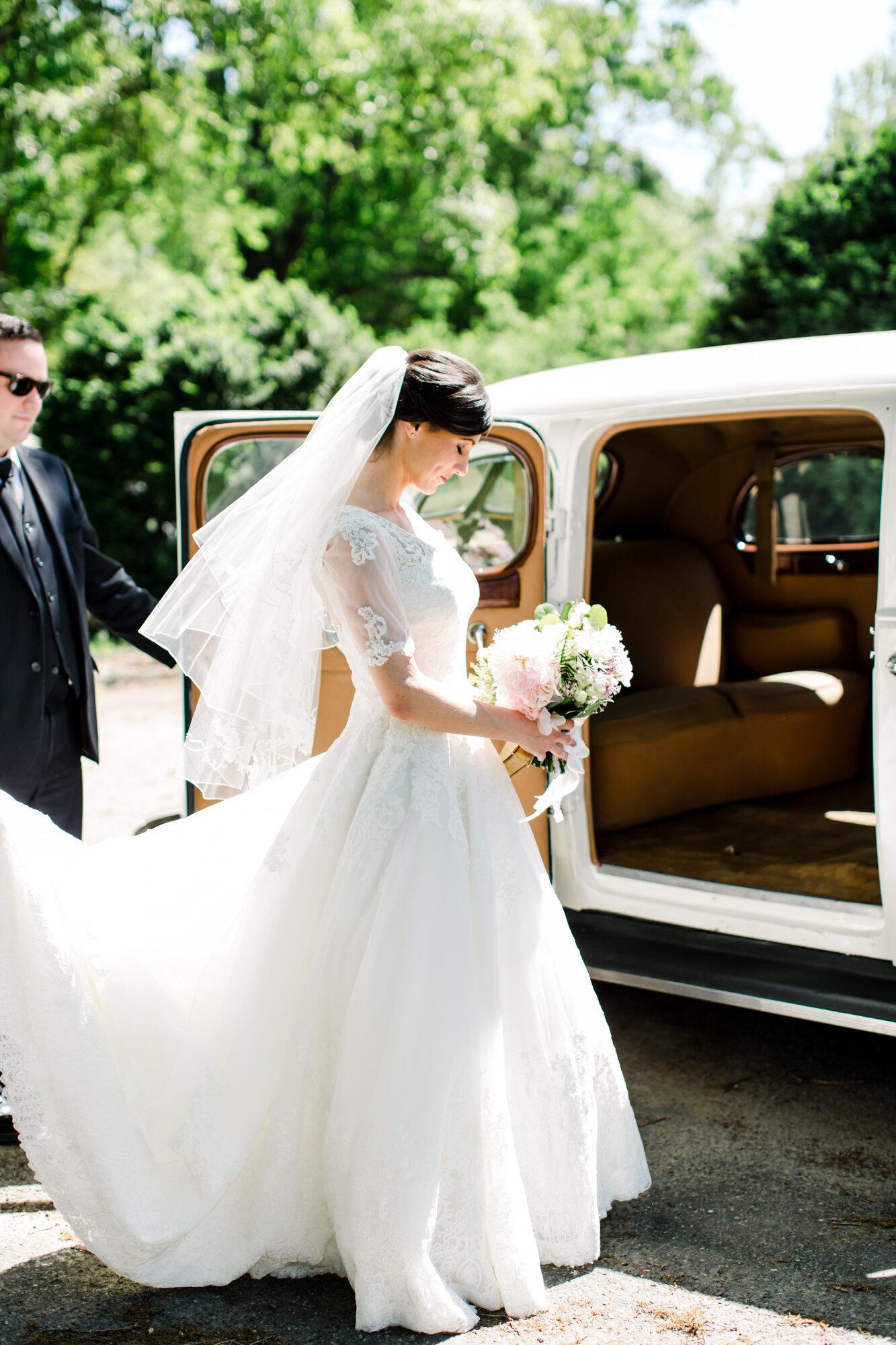 Elaine&Elliot_WeddingA-0181.jpg