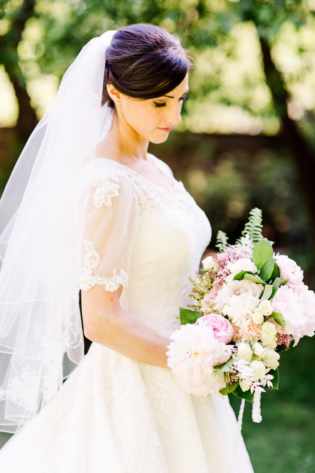 Elaine&Elliot_WeddingA-0644.jpg