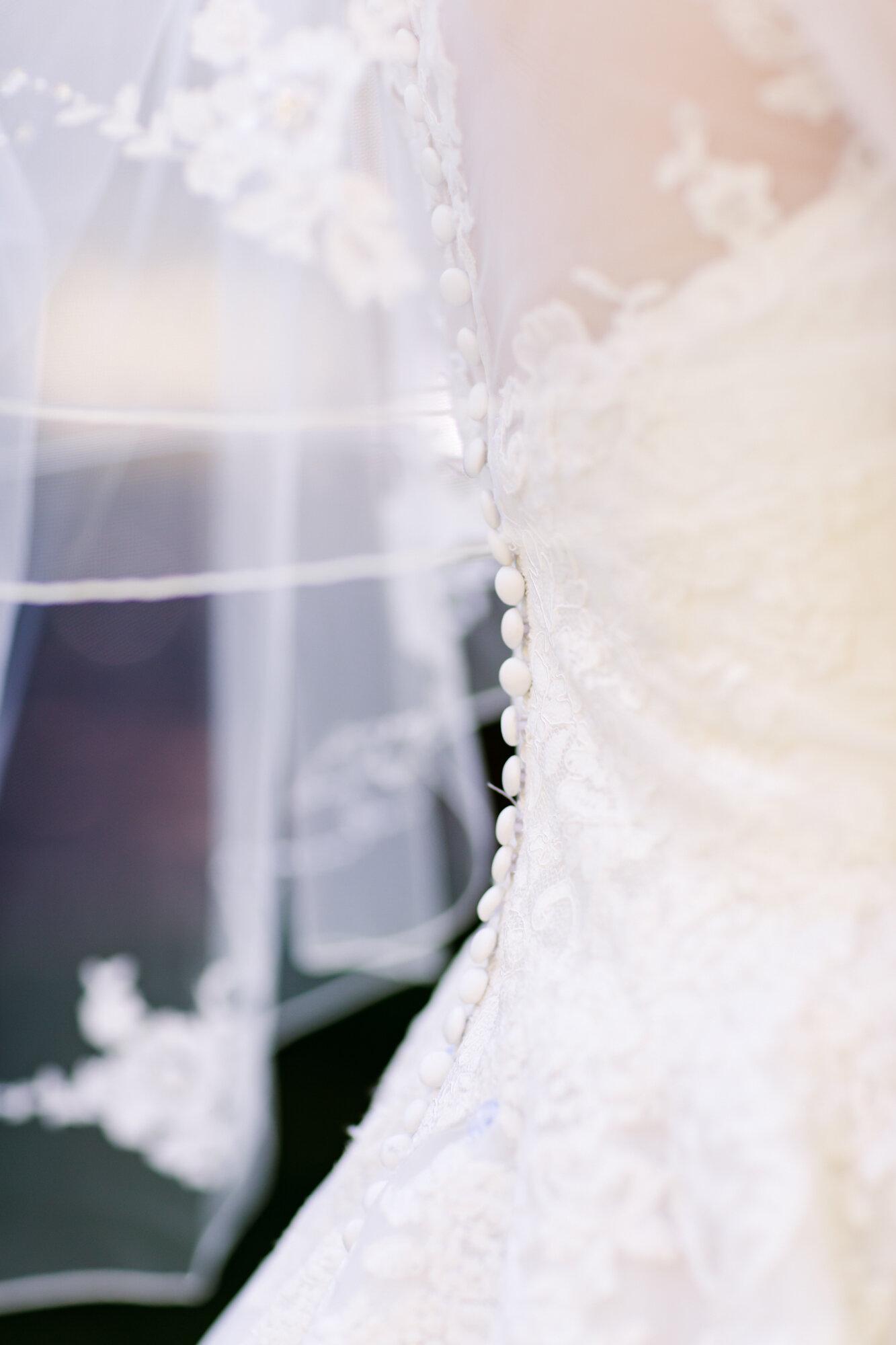 Elaine&Elliot_WeddingA-0665.jpg