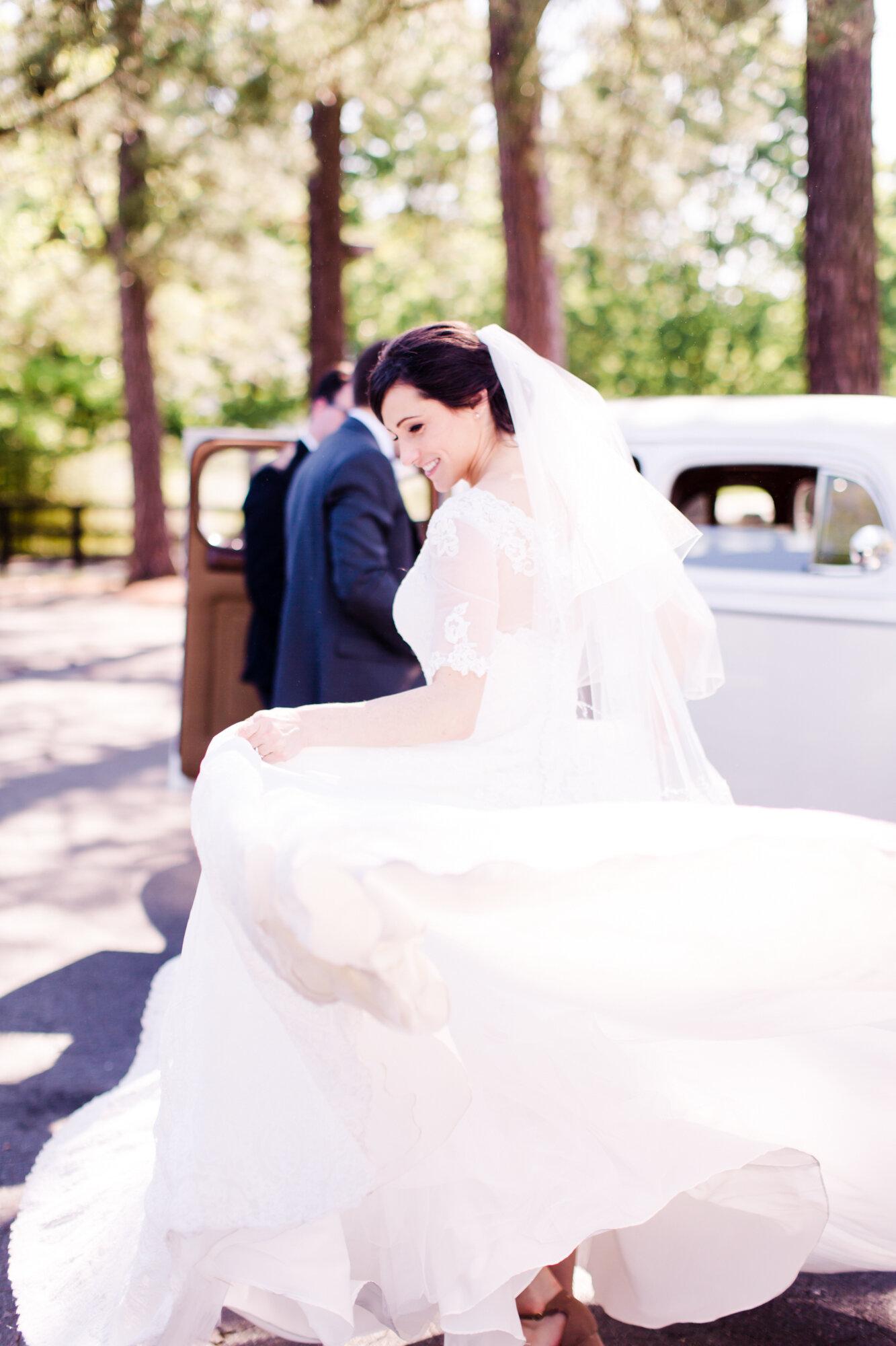 Elaine&Elliot_WeddingA-0945.jpg