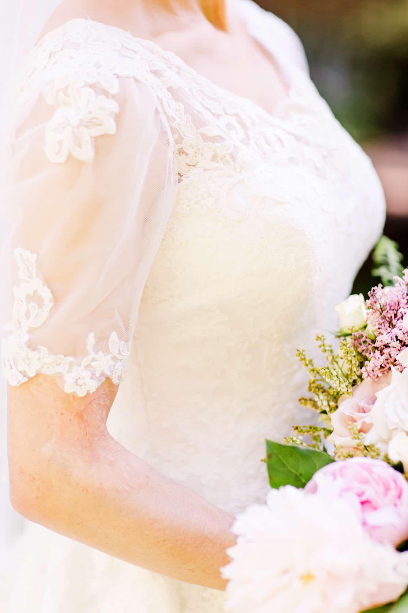 Elaine&Elliot_WeddingA-0653_1.jpg