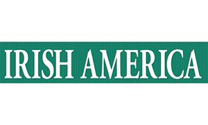 Irish America.png