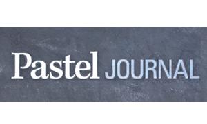 pastel journal.png