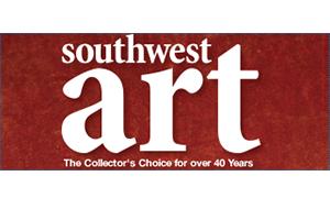 southwest art.png