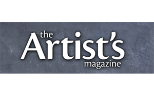The artist magazine.png