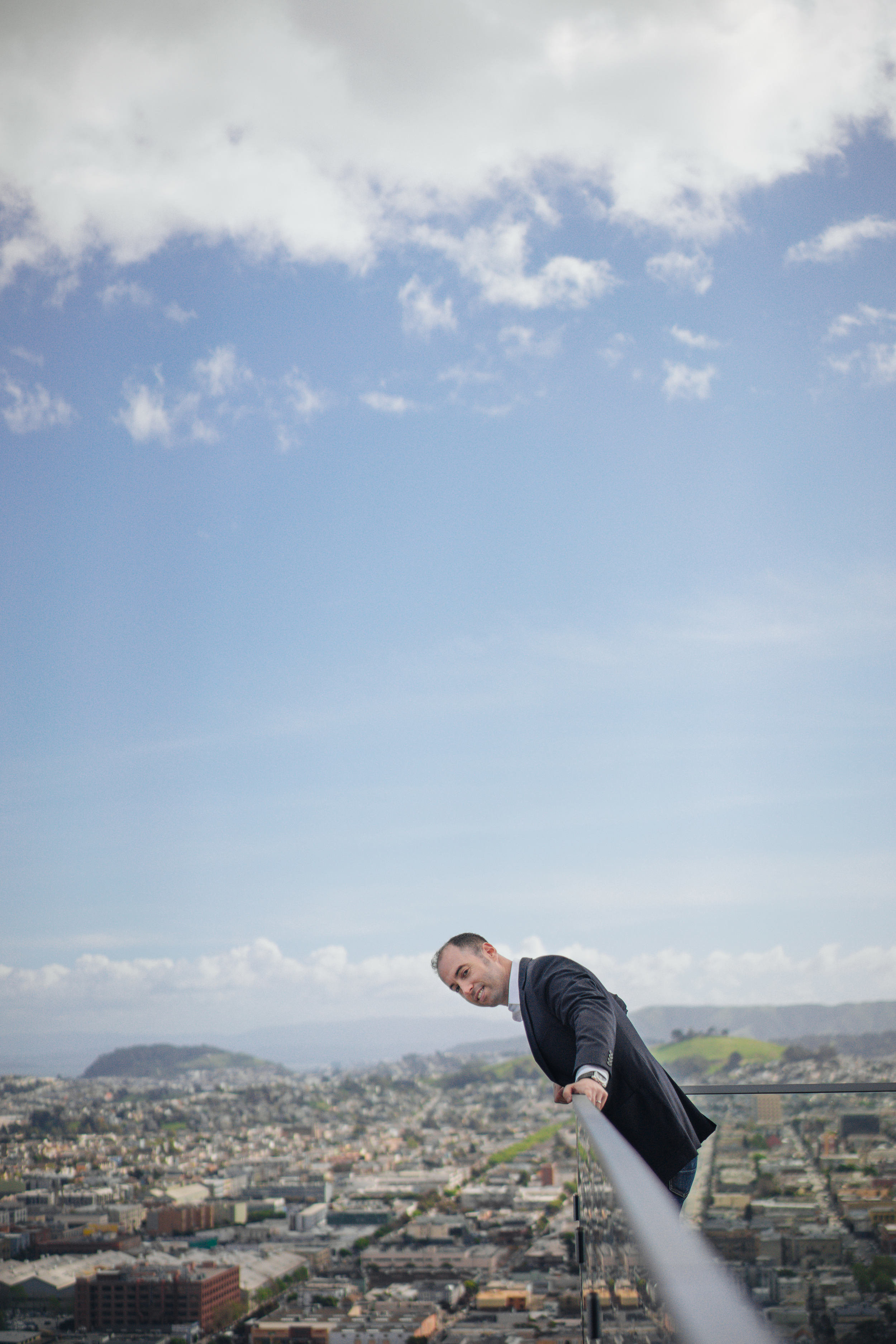 shaun-san-francisco-rooftop