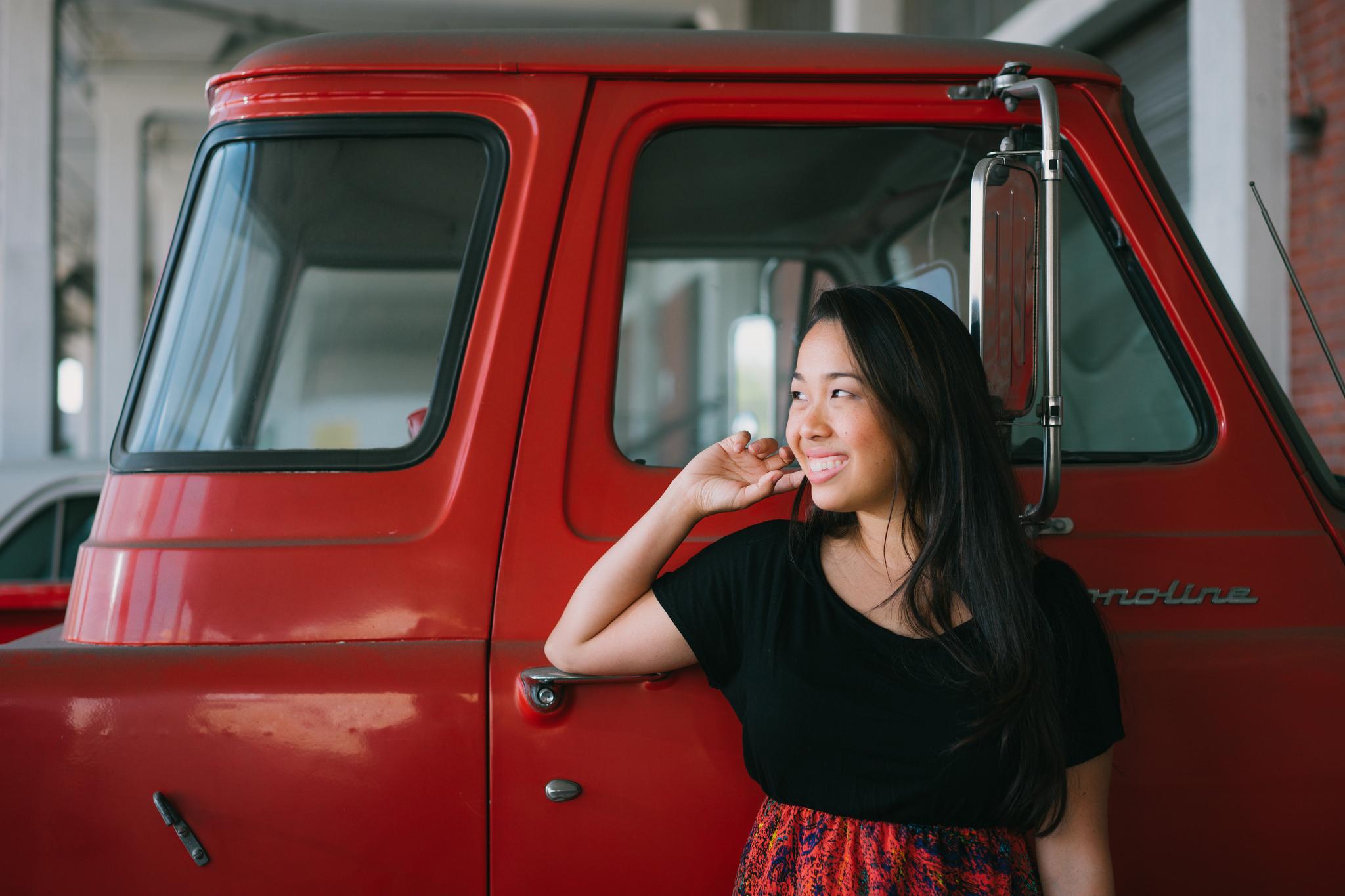 meetup-red-truck.jpg