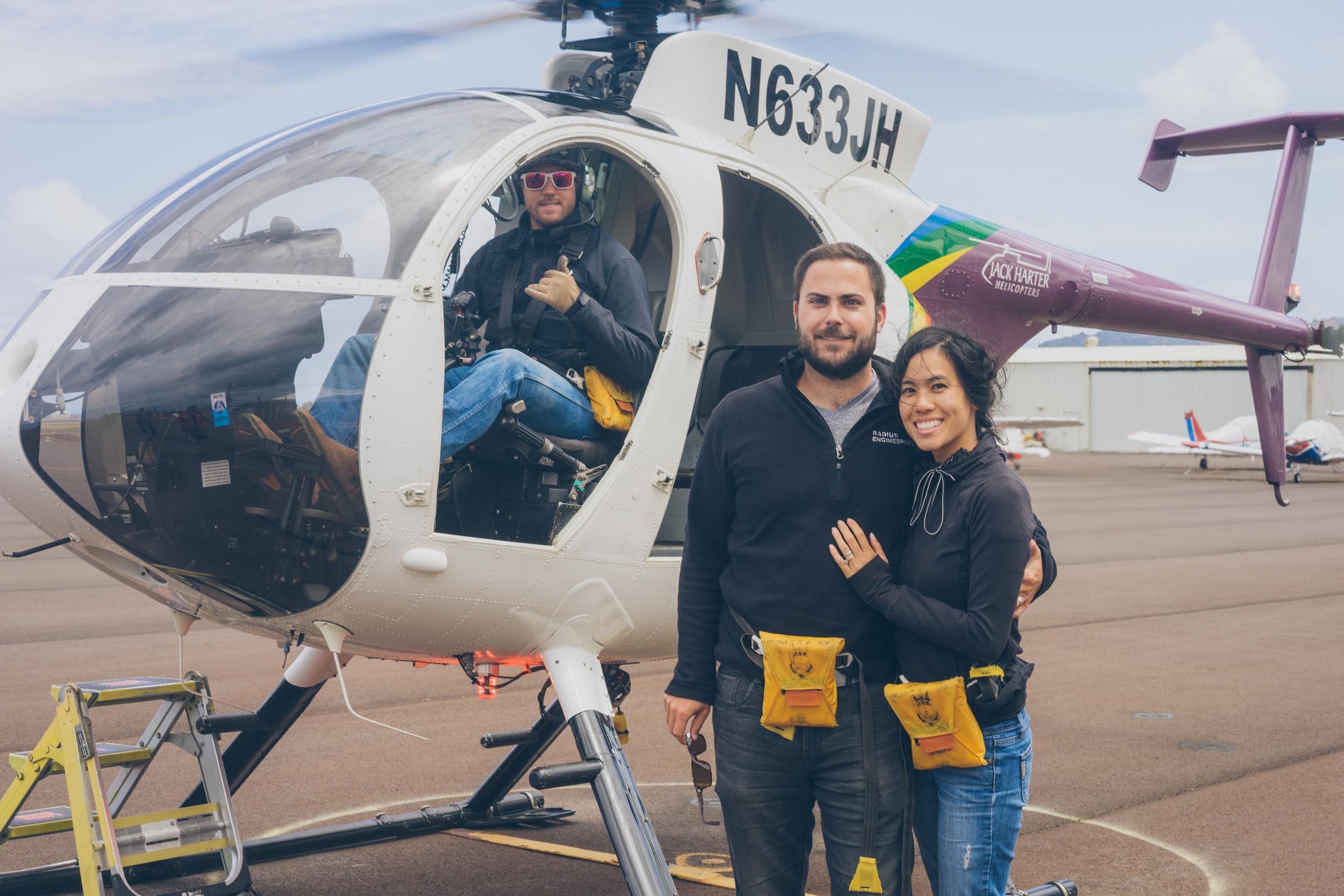 jack-harter-kauai-helicopter.jpg