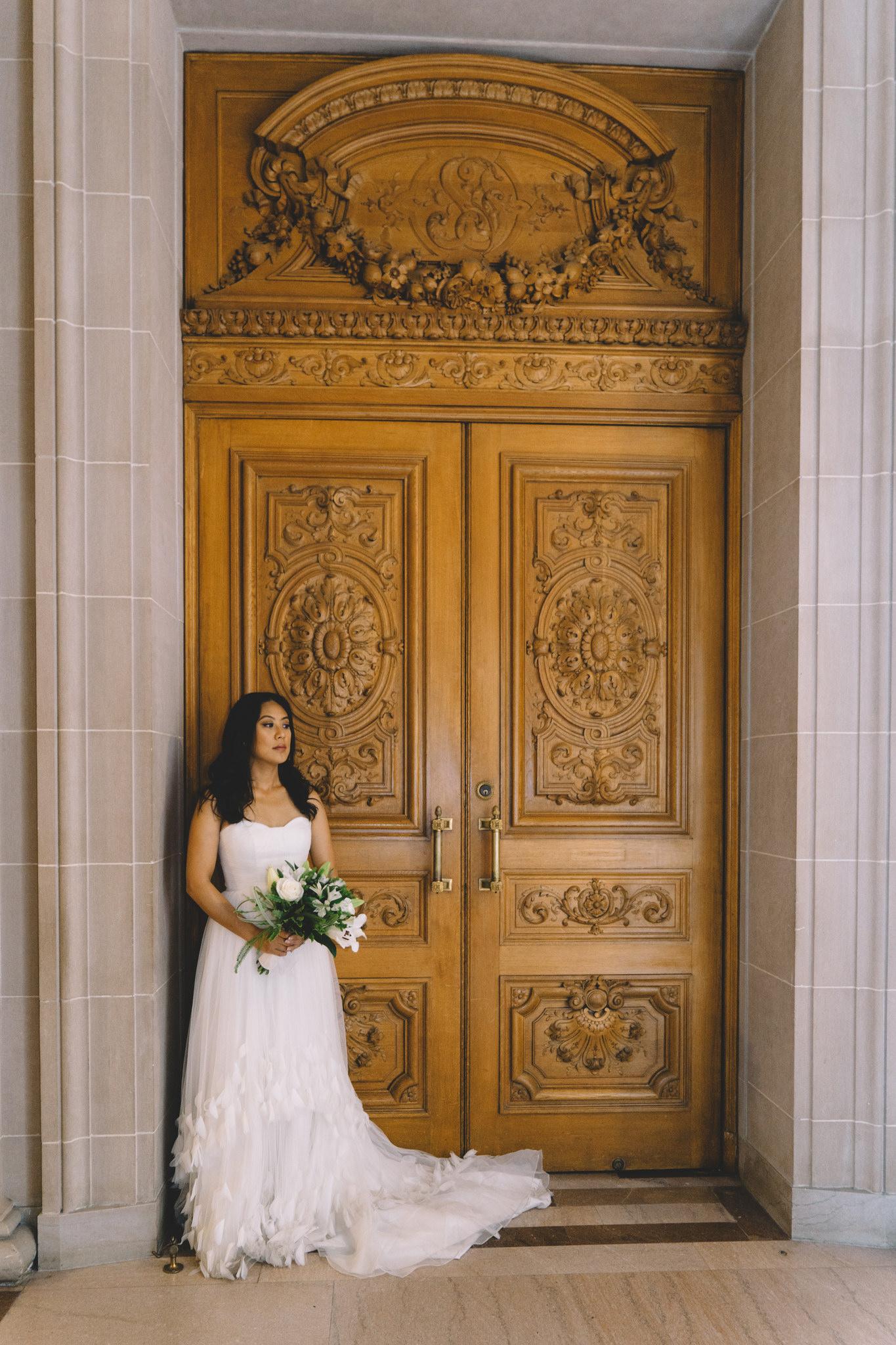 city-hall-doors.jpg