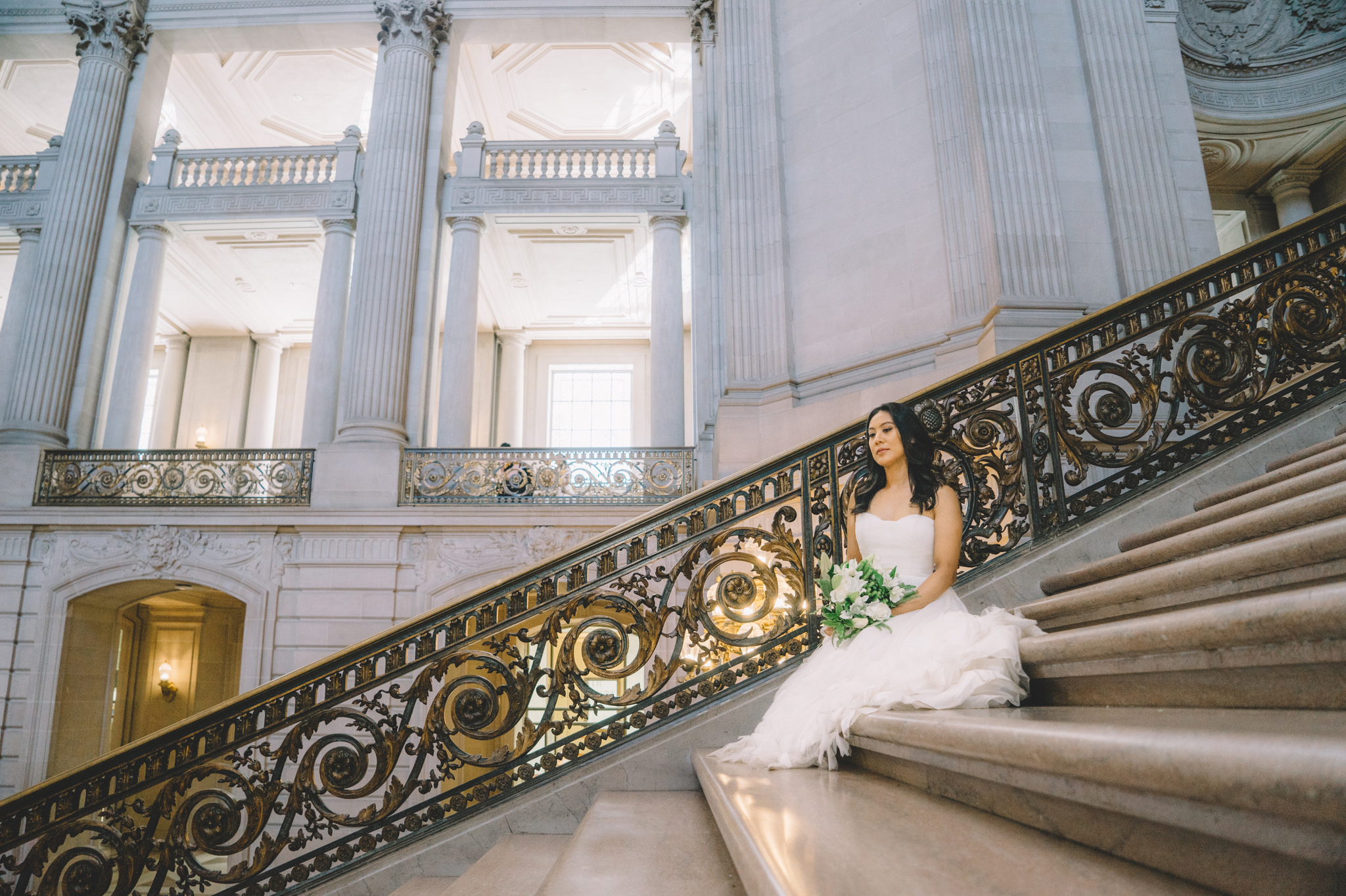 city-hall-stairs2.jpg
