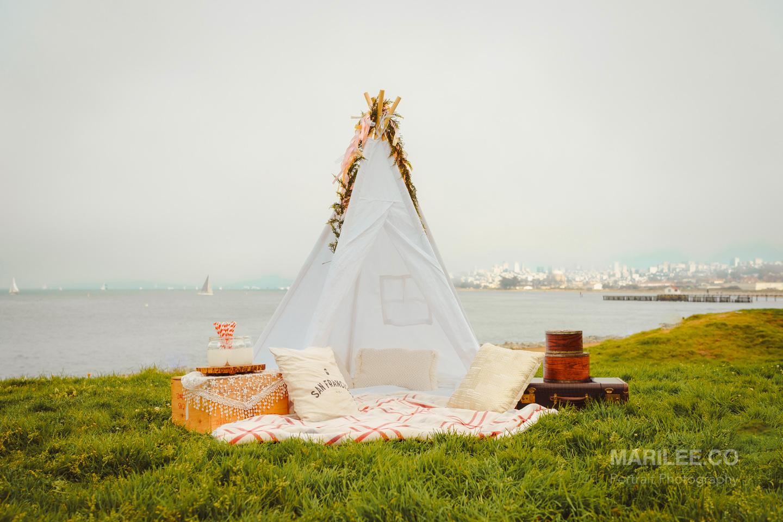 teepee-tent-outdoor-set.jpg