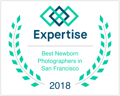 expertise-best-newborn-photographer-2018-marilee.png
