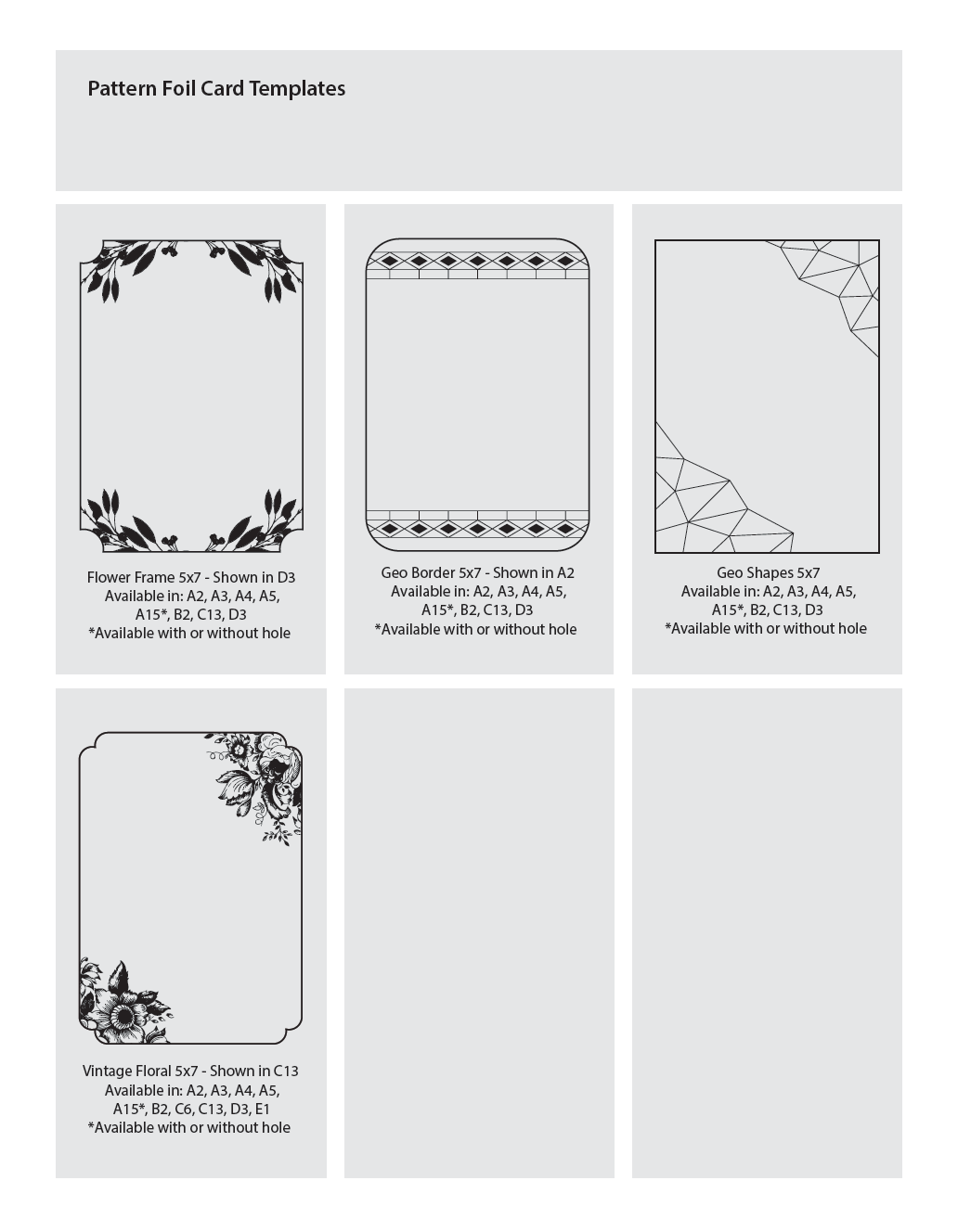 cards-pattern3.png