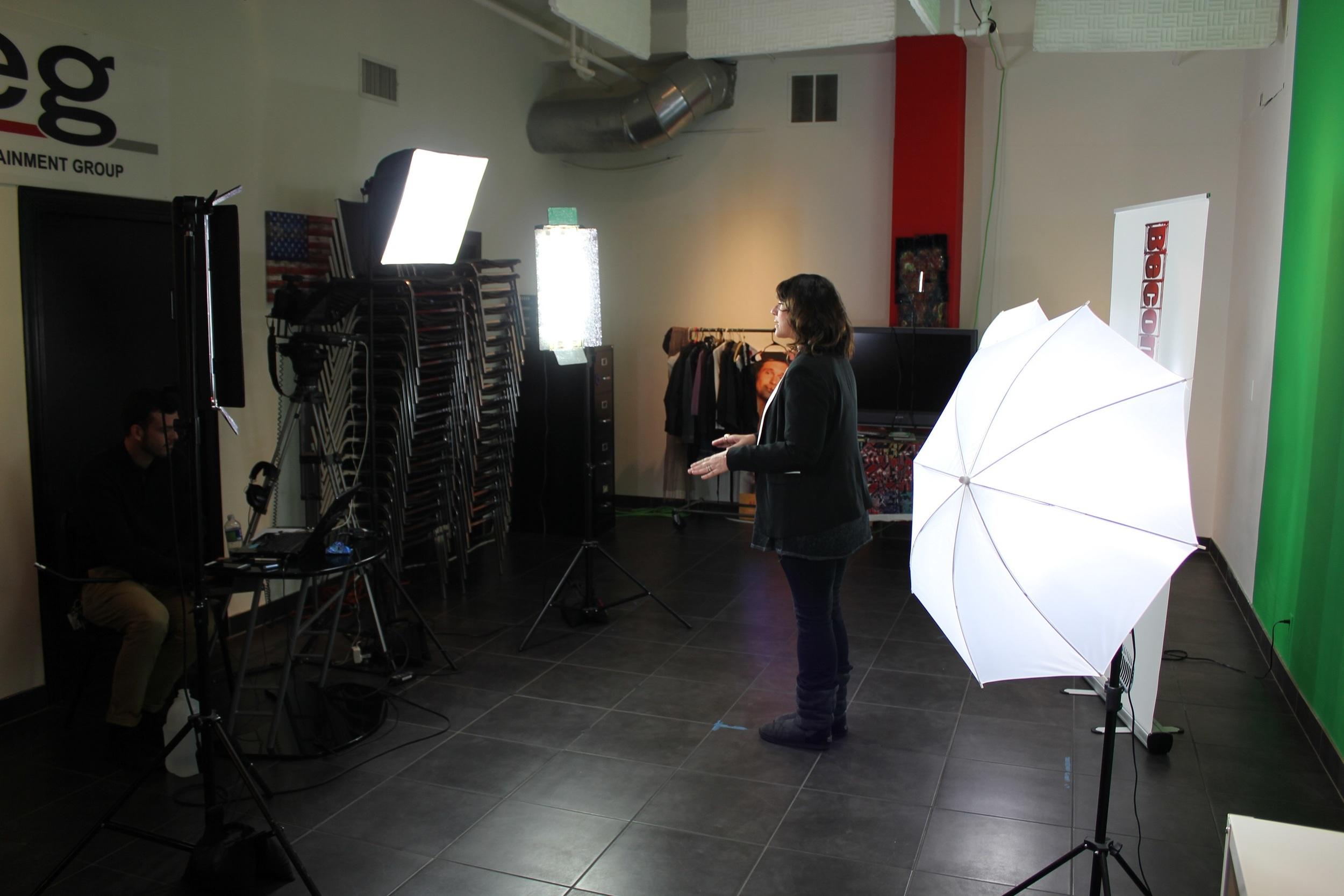 Marki in Studio1.jpg
