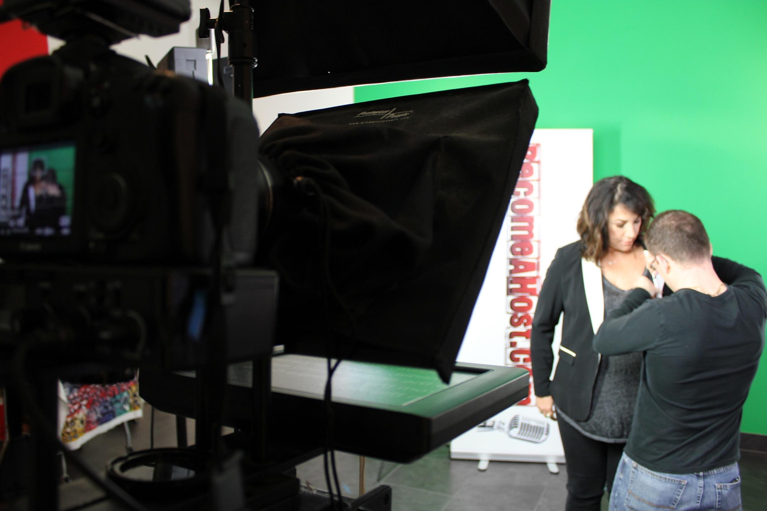 Marki in Studio3.jpg
