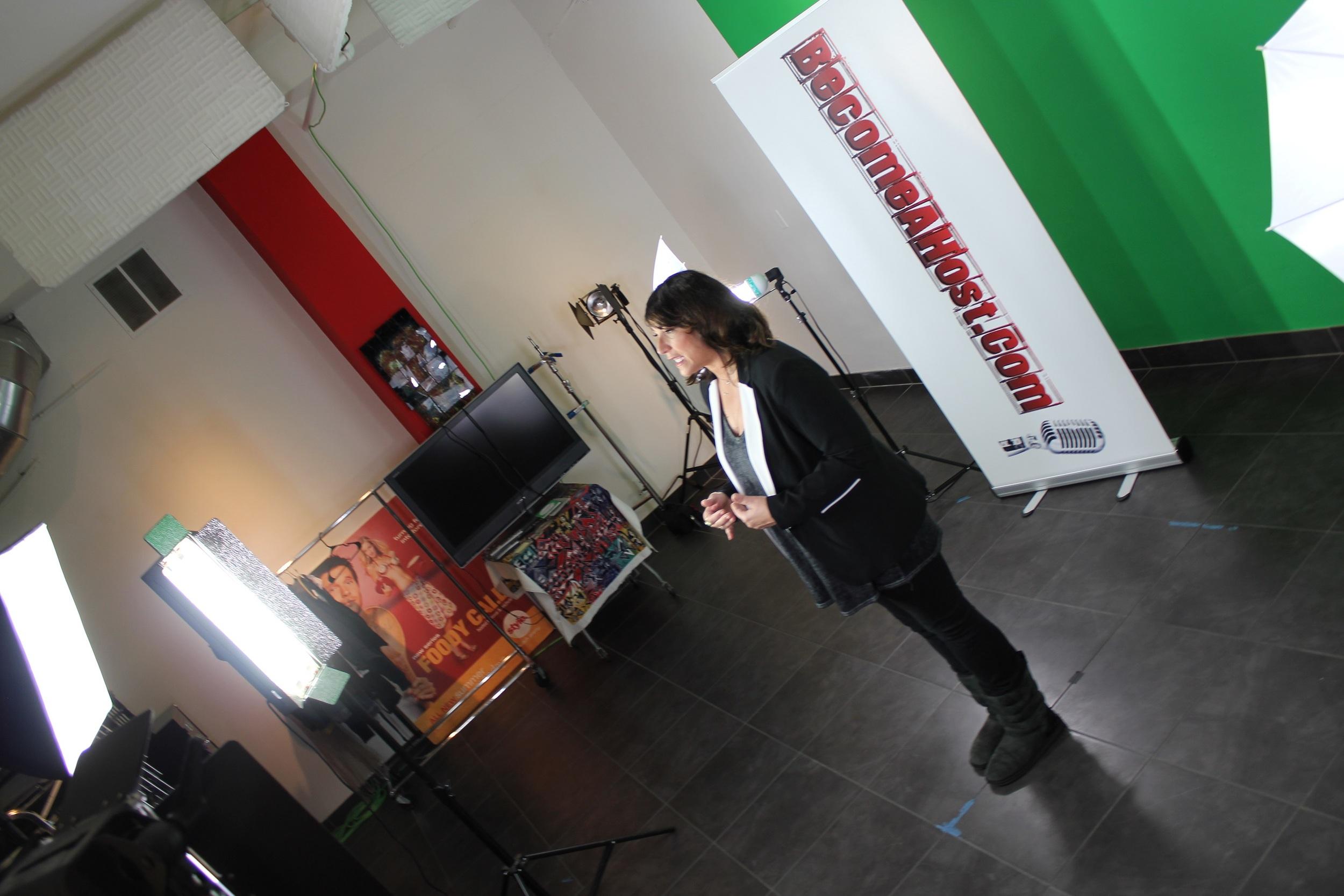 Marki in Studio4.jpg