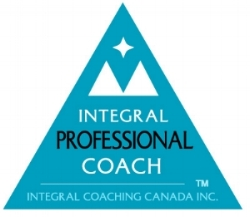 Integral-Proffessional-coaching-of-canada-logo.jpg