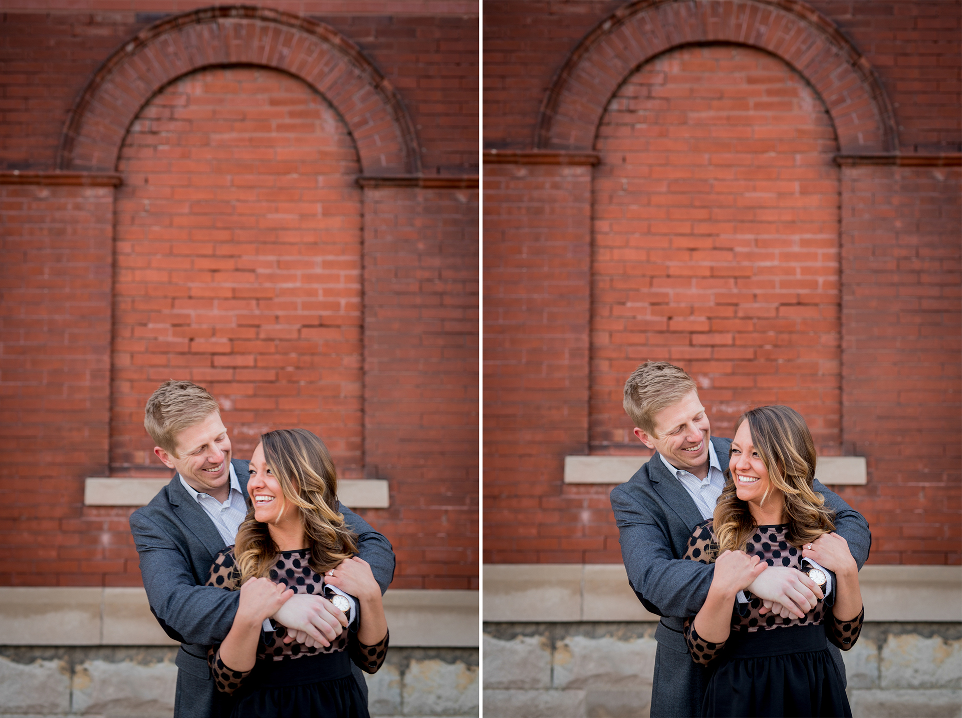 peoria illinois bloomington normal engagement pictures peoria riverfront wedding photographer-9.jpg
