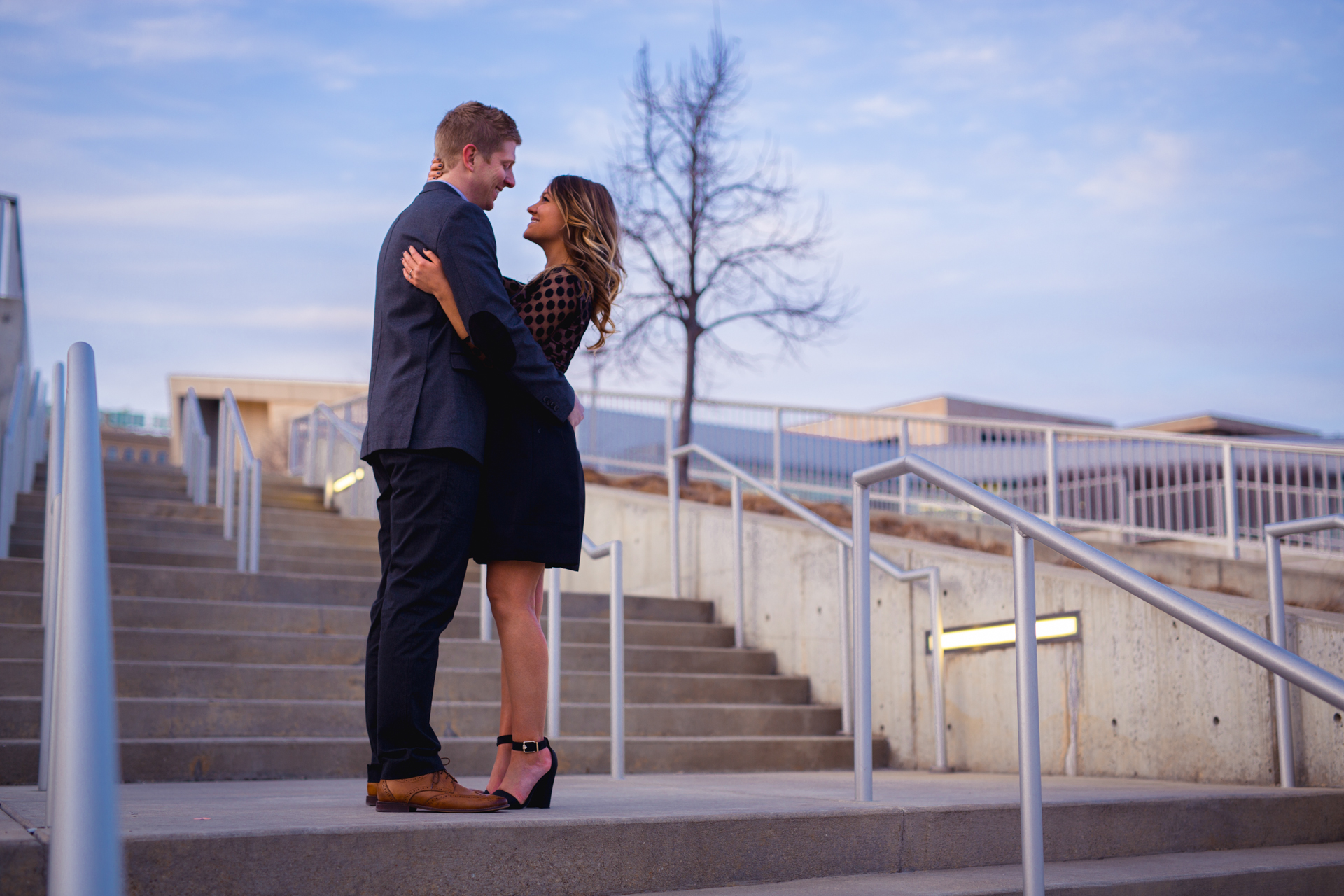 peoria illinois bloomington normal engagement pictures peoria riverfront wedding photographer-11.jpg