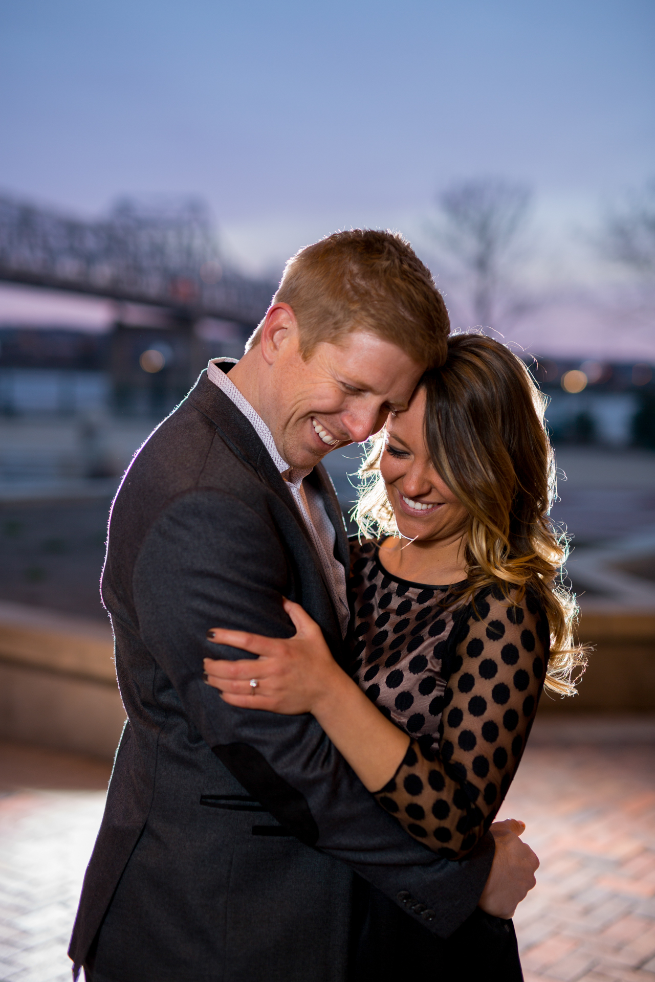 peoria illinois bloomington normal engagement pictures peoria riverfront wedding photographer-20.jpg