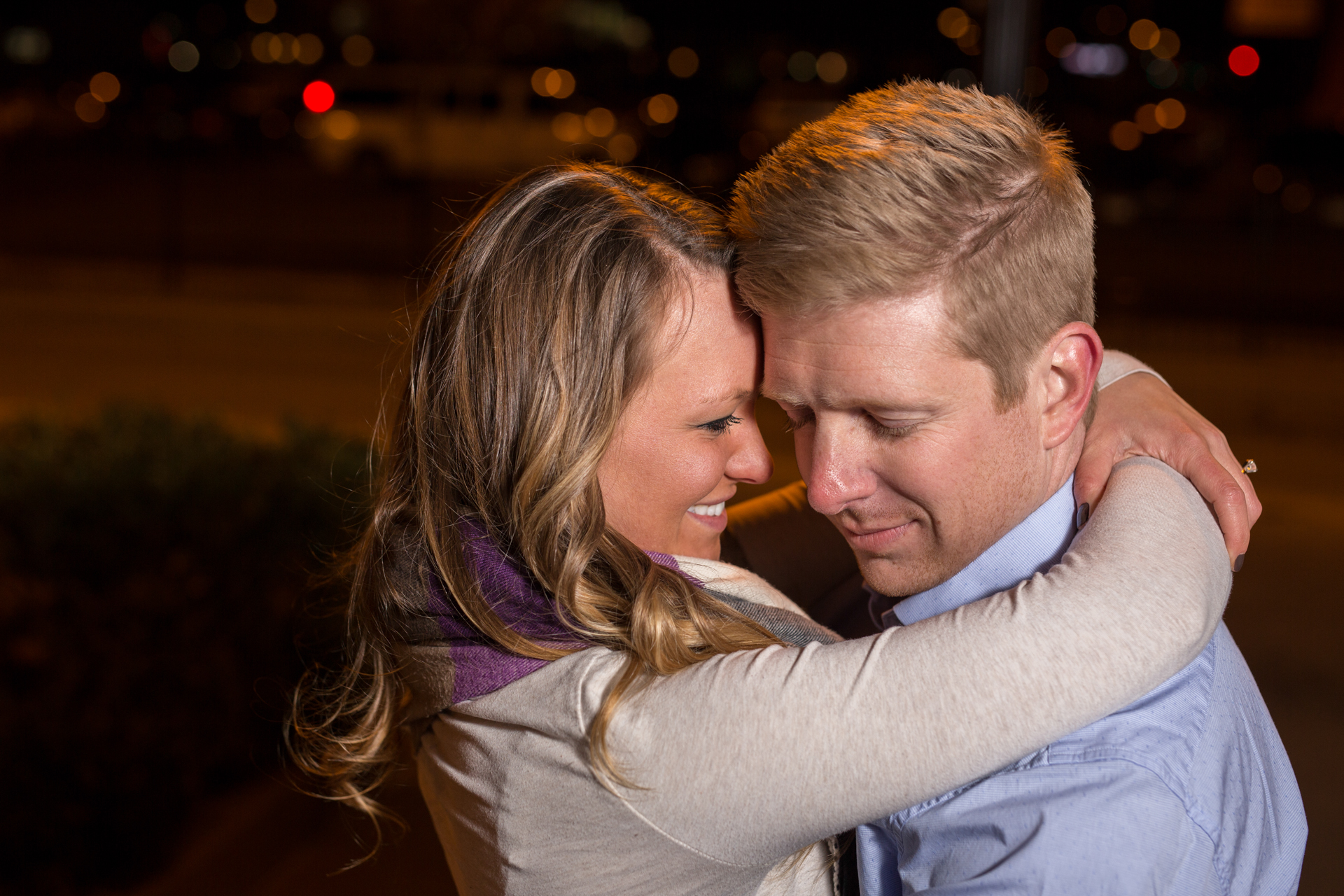 peoria illinois bloomington normal engagement pictures peoria riverfront wedding photographer-25.jpg