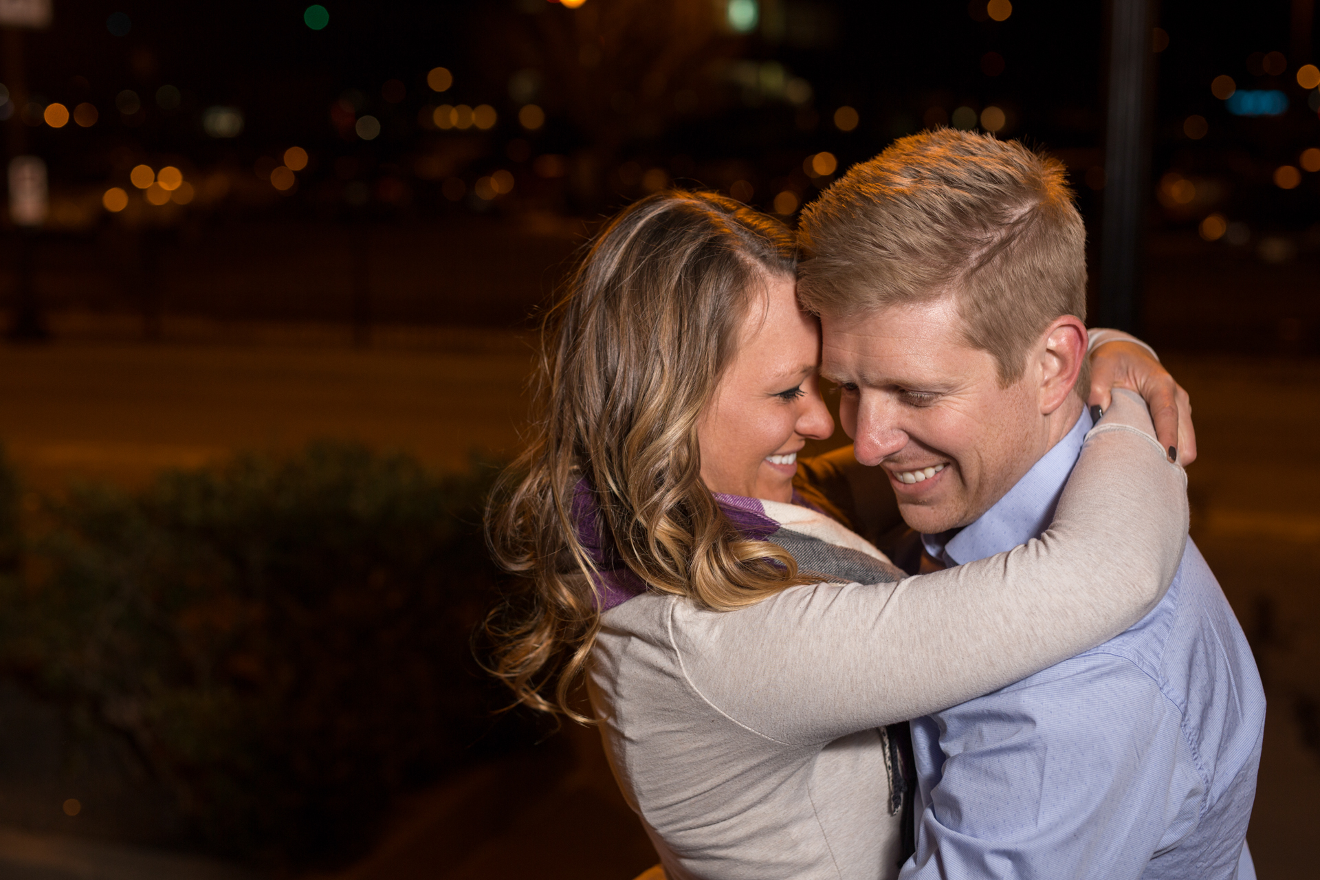 peoria illinois bloomington normal engagement pictures peoria riverfront wedding photographer-26.jpg