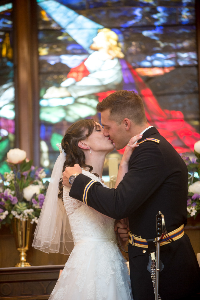 military army national guard wedding handfasting hand fasting post house ballroom dixon peoria illinois bloomington normal photographer photographers -27.jpg