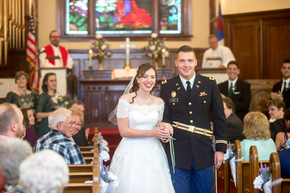 military army national guard wedding handfasting hand fasting post house ballroom dixon peoria illinois bloomington normal photographer photographers -30.jpg