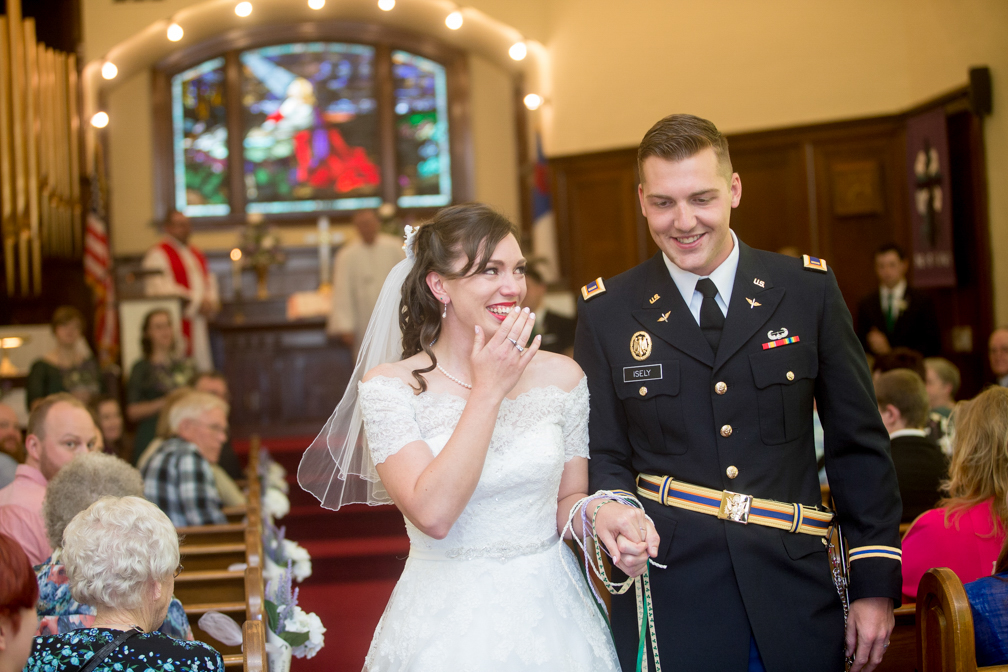 military army national guard wedding handfasting hand fasting post house ballroom dixon peoria illinois bloomington normal photographer photographers -31.jpg