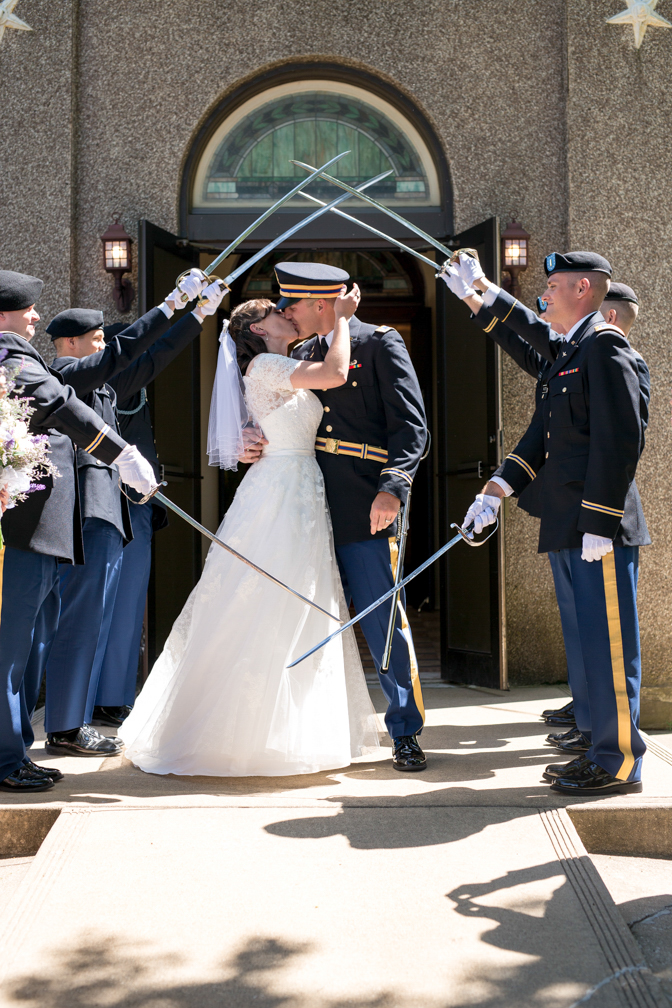 military army national guard wedding handfasting hand fasting post house ballroom dixon peoria illinois bloomington normal photographer photographers -35.jpg