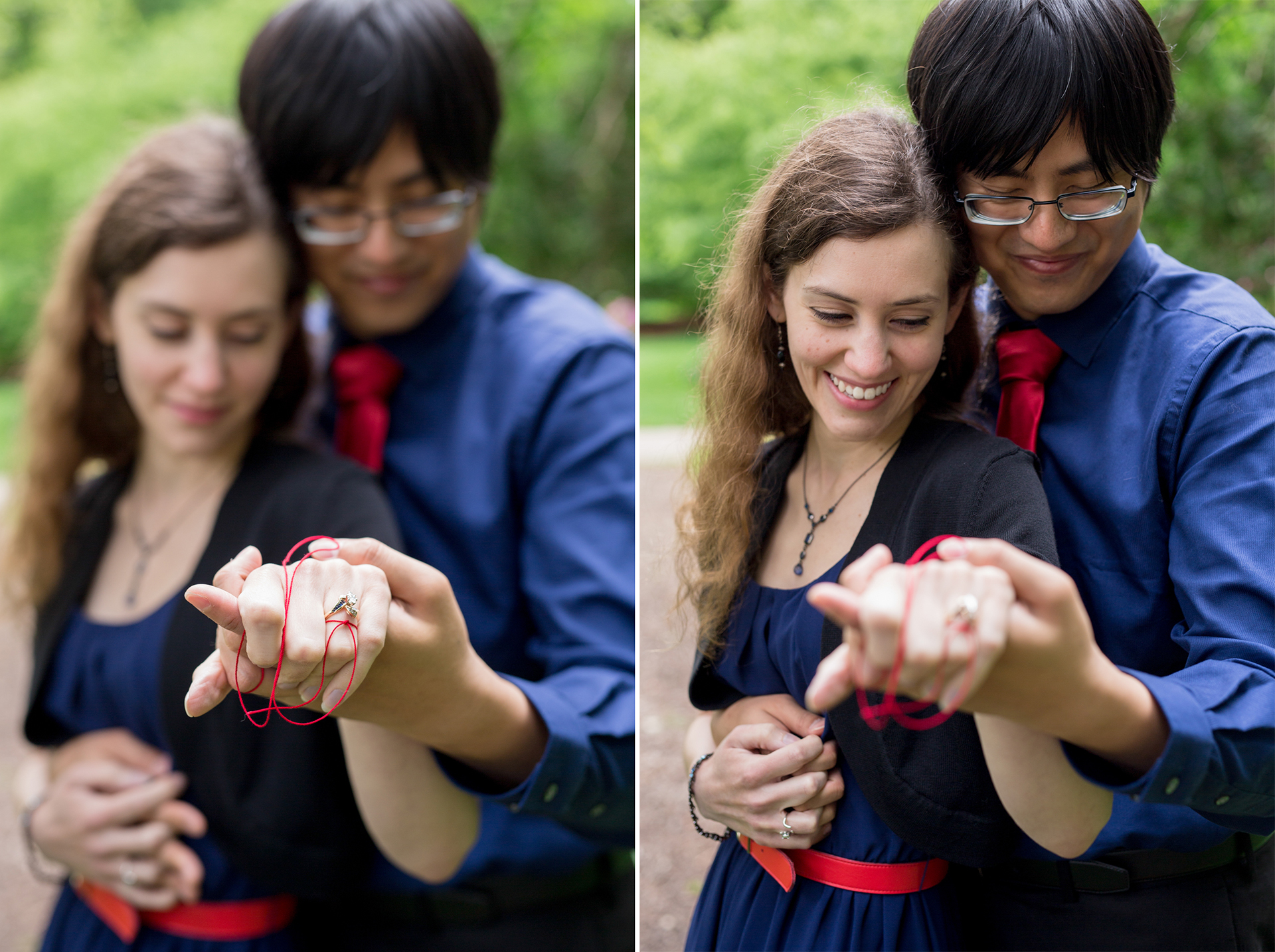 luthy botanical gardens greenhouse engagement biracial couple peoria centrail illinois wedding photographer photographers bloomington normal illinois valley lasalle peru ottawa-11.jpg