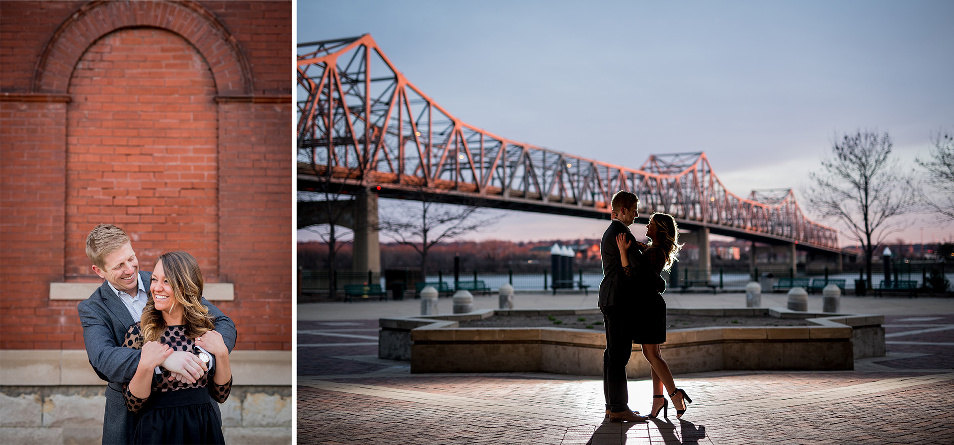 lane-engaged-1-peoria-riverfront-peoria-central-illinois-bloomington-normal-wedding-engagement-photographer-photographers-photography.jpg