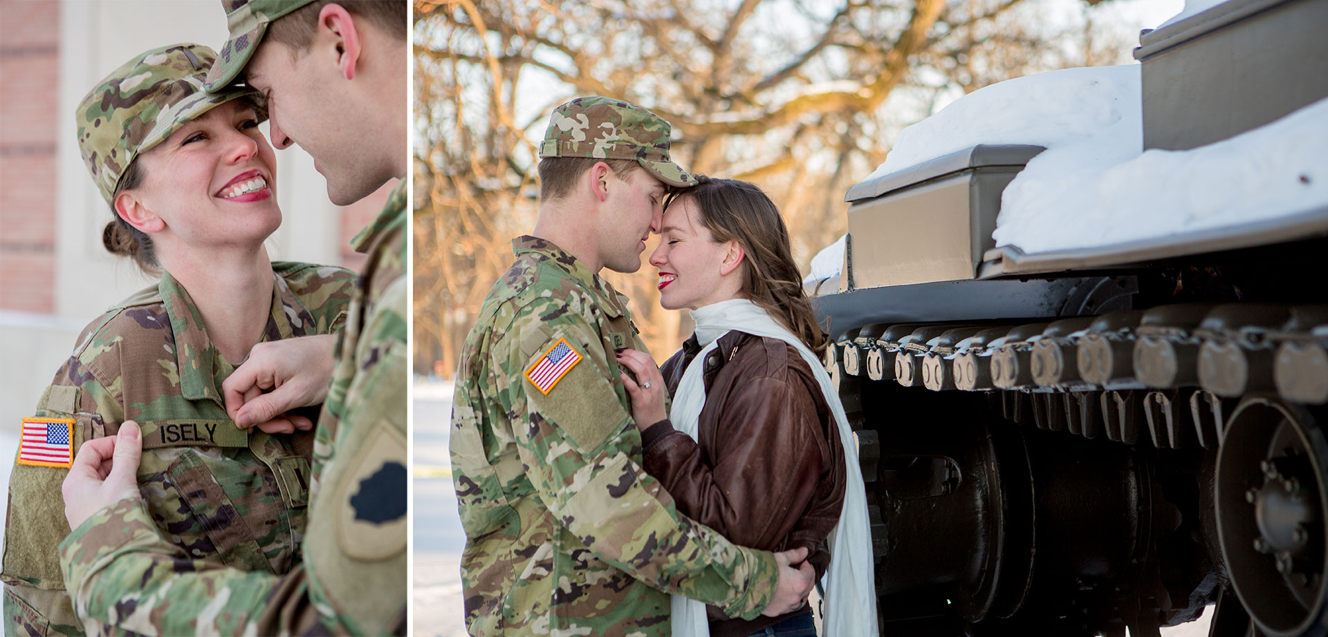 Isely-engaged-millitary-army-national-guard-cantigny-park-peoria-riverfront-peoria-central-illinois-bloomington-normal-wedding-engagement-photographer-photographers-photography.jpg