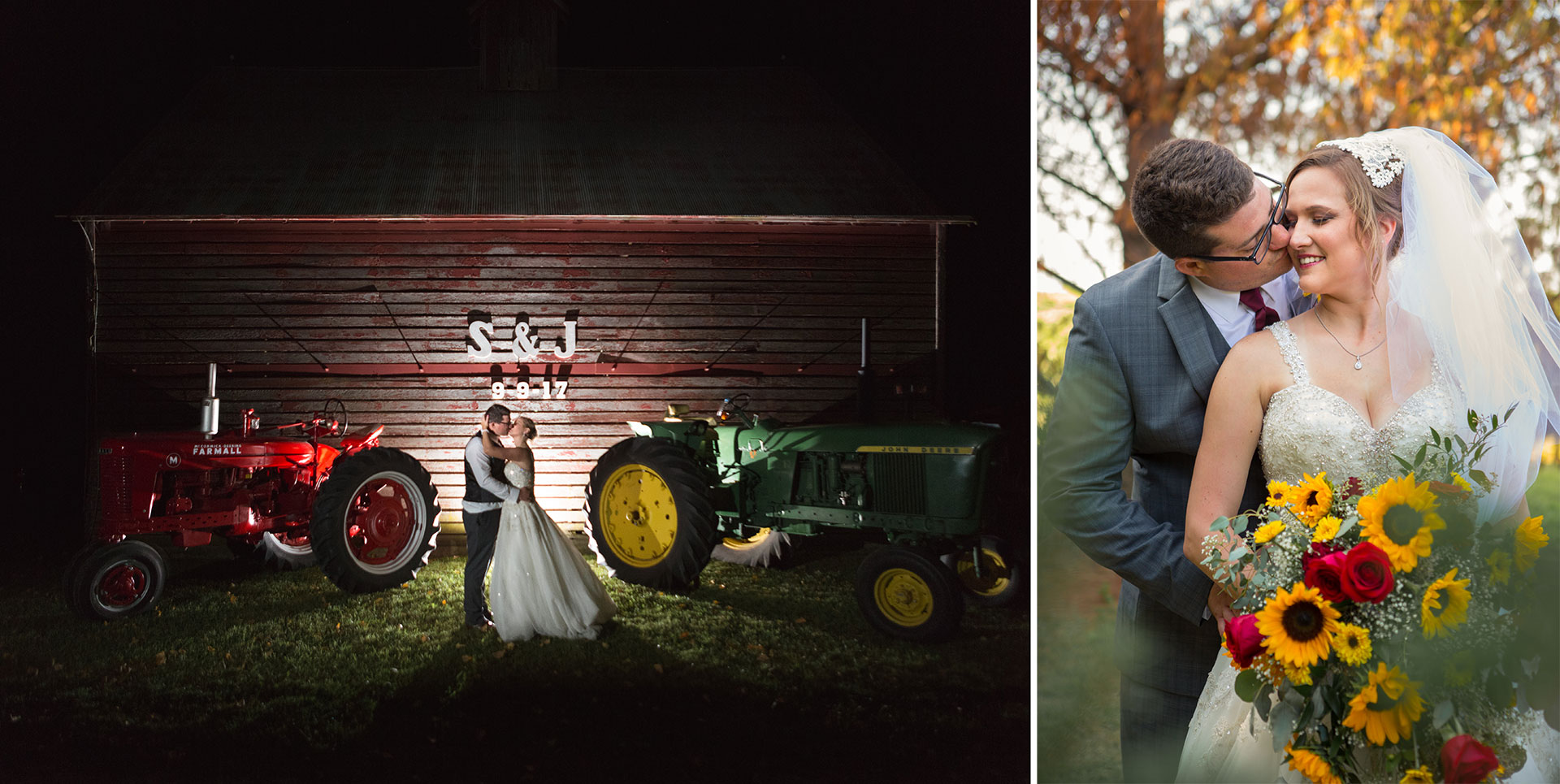 haar-married-illinois-valley-rustic-utica-toluca-peoria-central-illinois-bloomington-normal-wedding-engagement-photographer-photographers-photography.jpg
