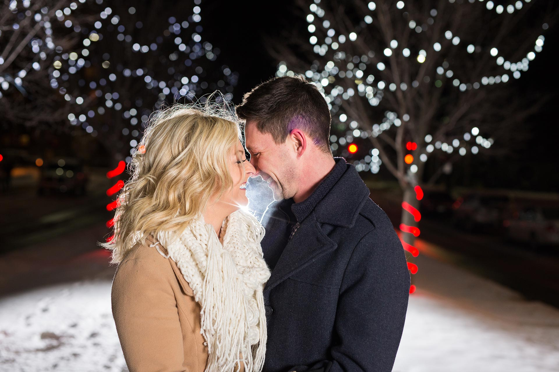 kerber-engaged-winter-christmas-uptown-normal-uptown-circle-illinois-state-university-isu-peoria central-illinois-bloomington-normal-wedding-engagement-photographer-photographers-photography.jpg