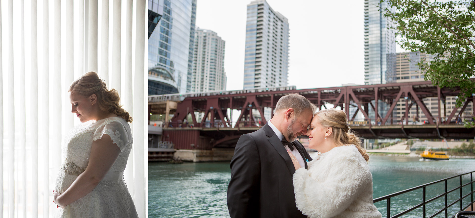 Beesley-peoria-central-illinois-bloomington-normal-wedding-engagement-photographer-photographers-photography-chicago-windy-city-pregnant-maternity-bridal-chicago-river-pearl-brasserie-carnivale.jpg