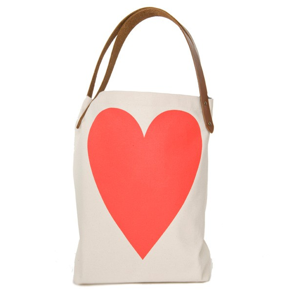 two-sided-heart-tote.jpg