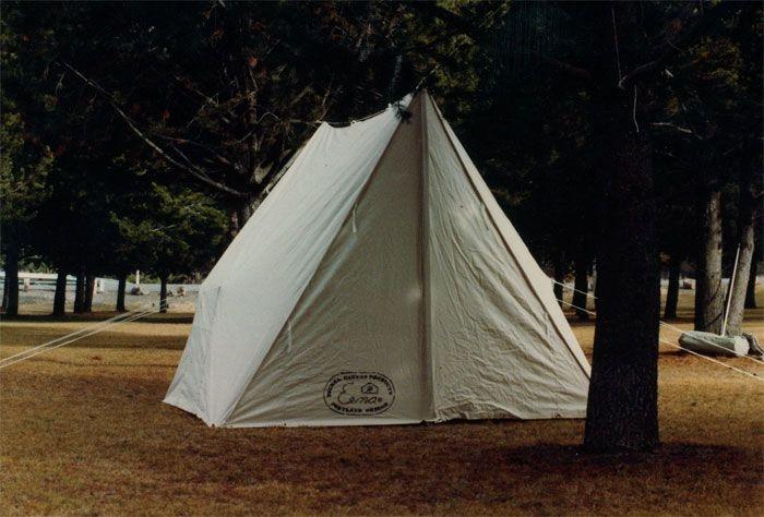 tent_wedge_01.jpg