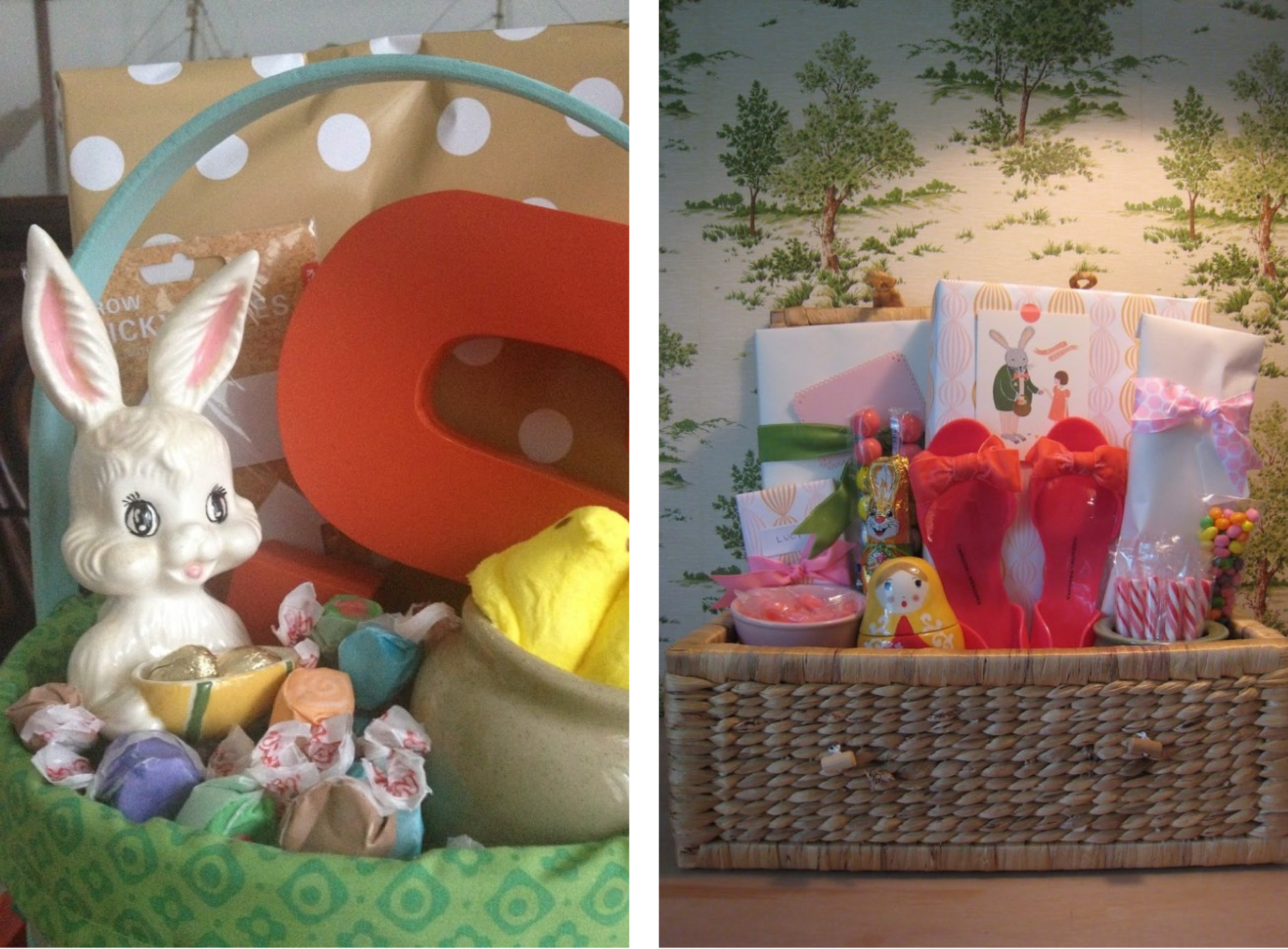 Past-Easter-Baskets-01.png
