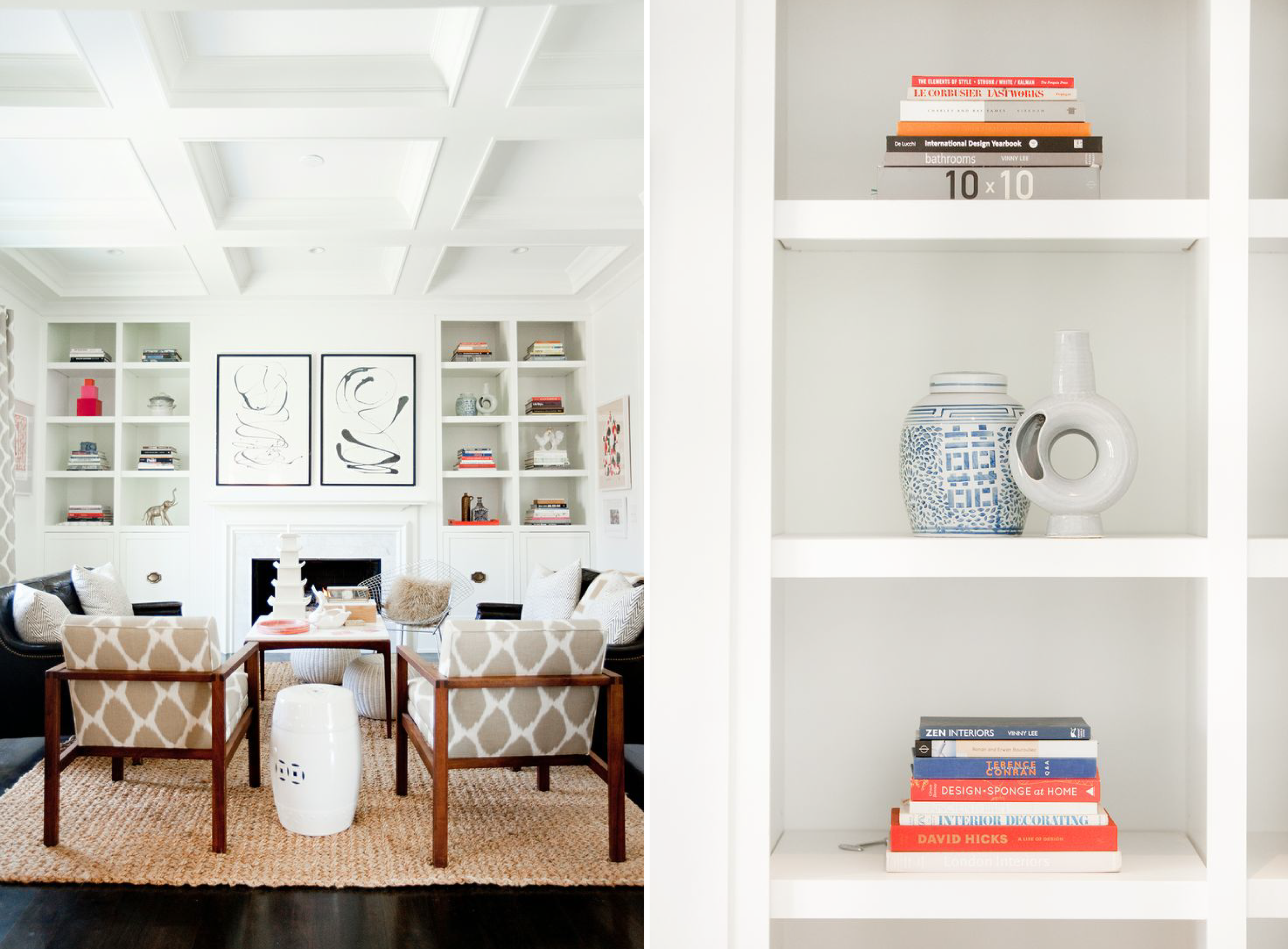 Bookshelves-02.png