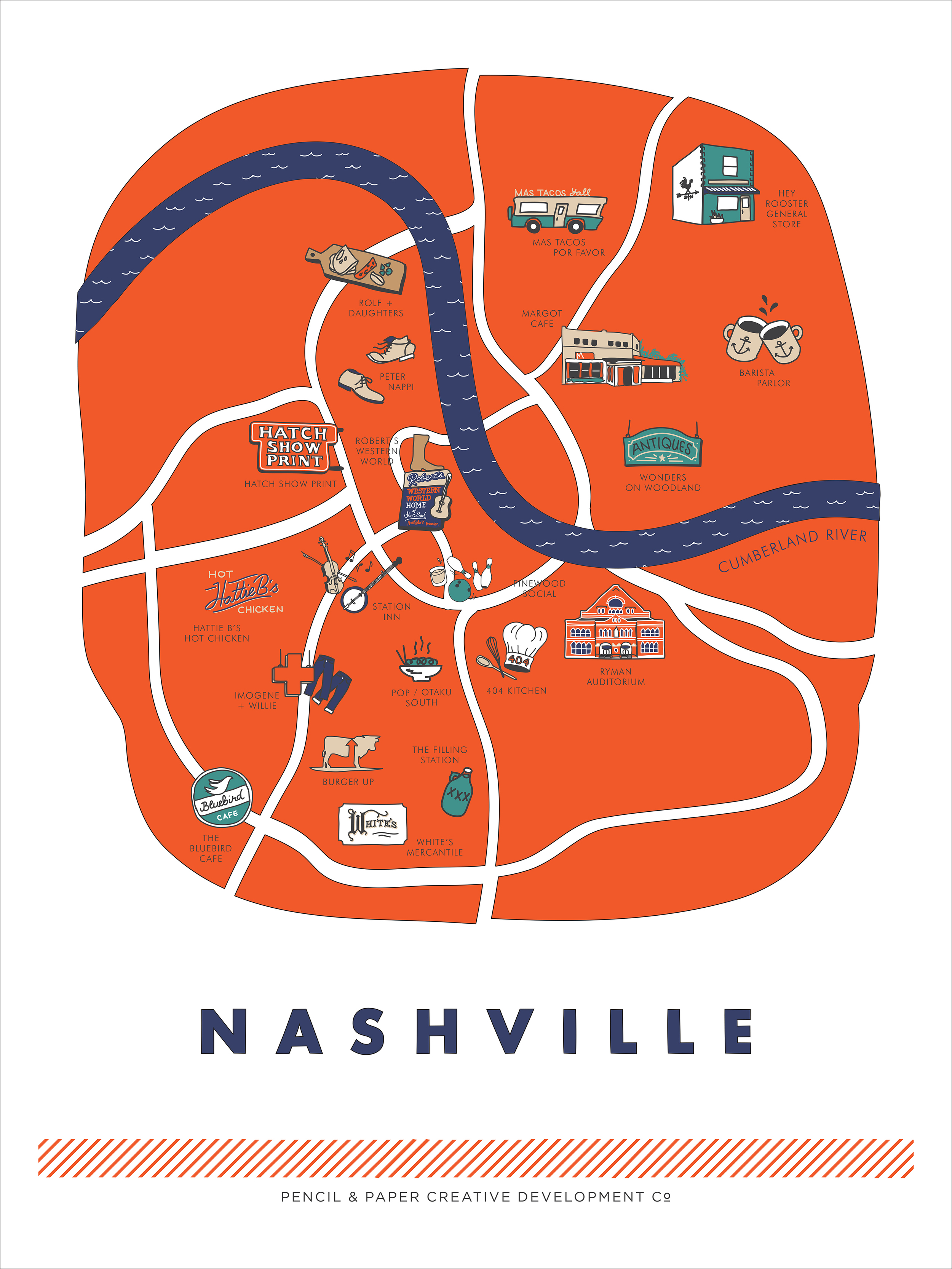 Nashville-Map-18x24-Ai5.jpg