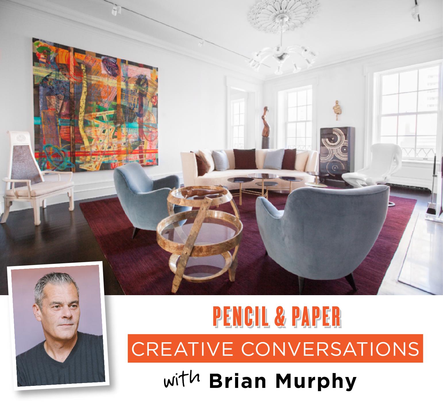 Brian-Murphy-CC-04.png
