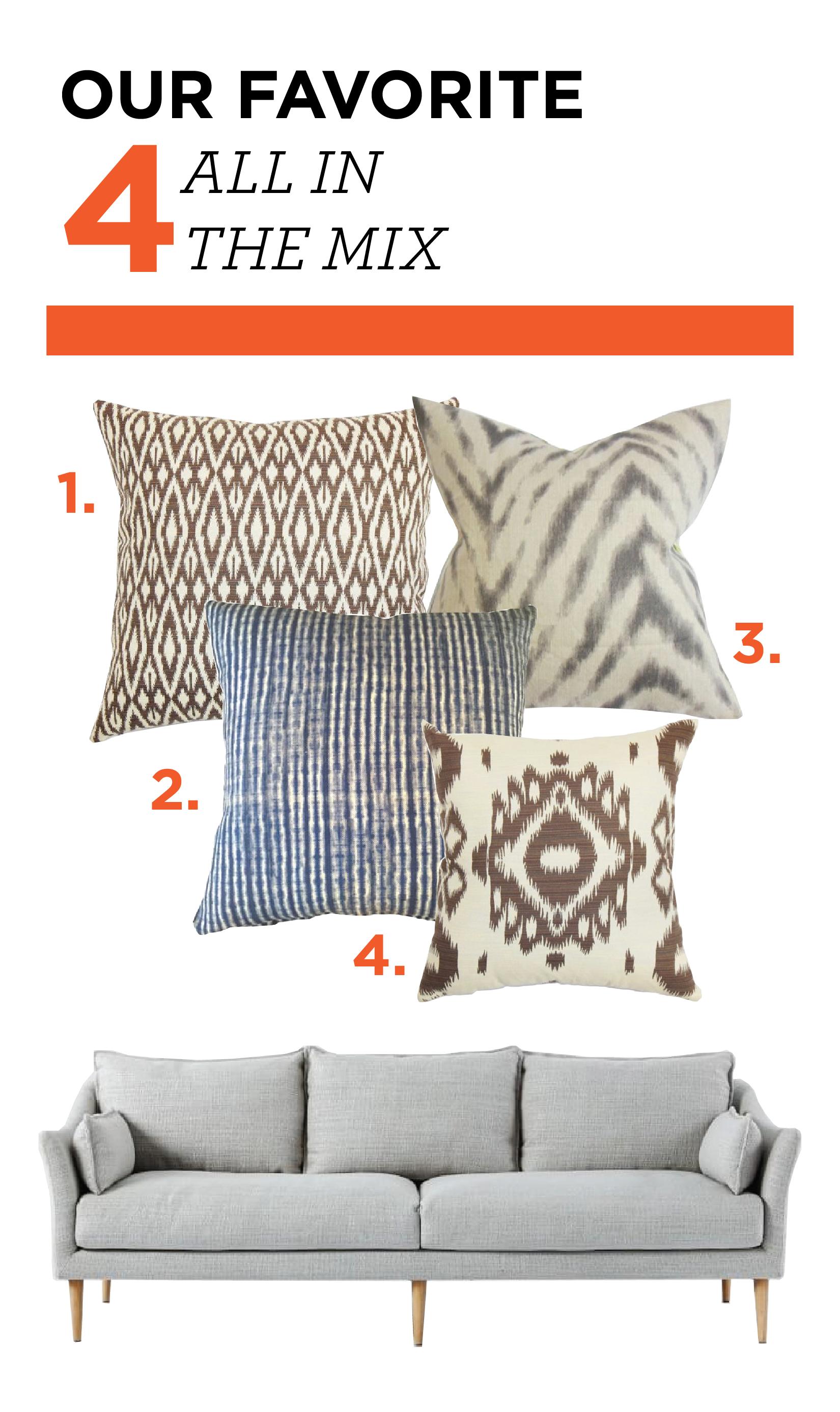 Pillows-01.png