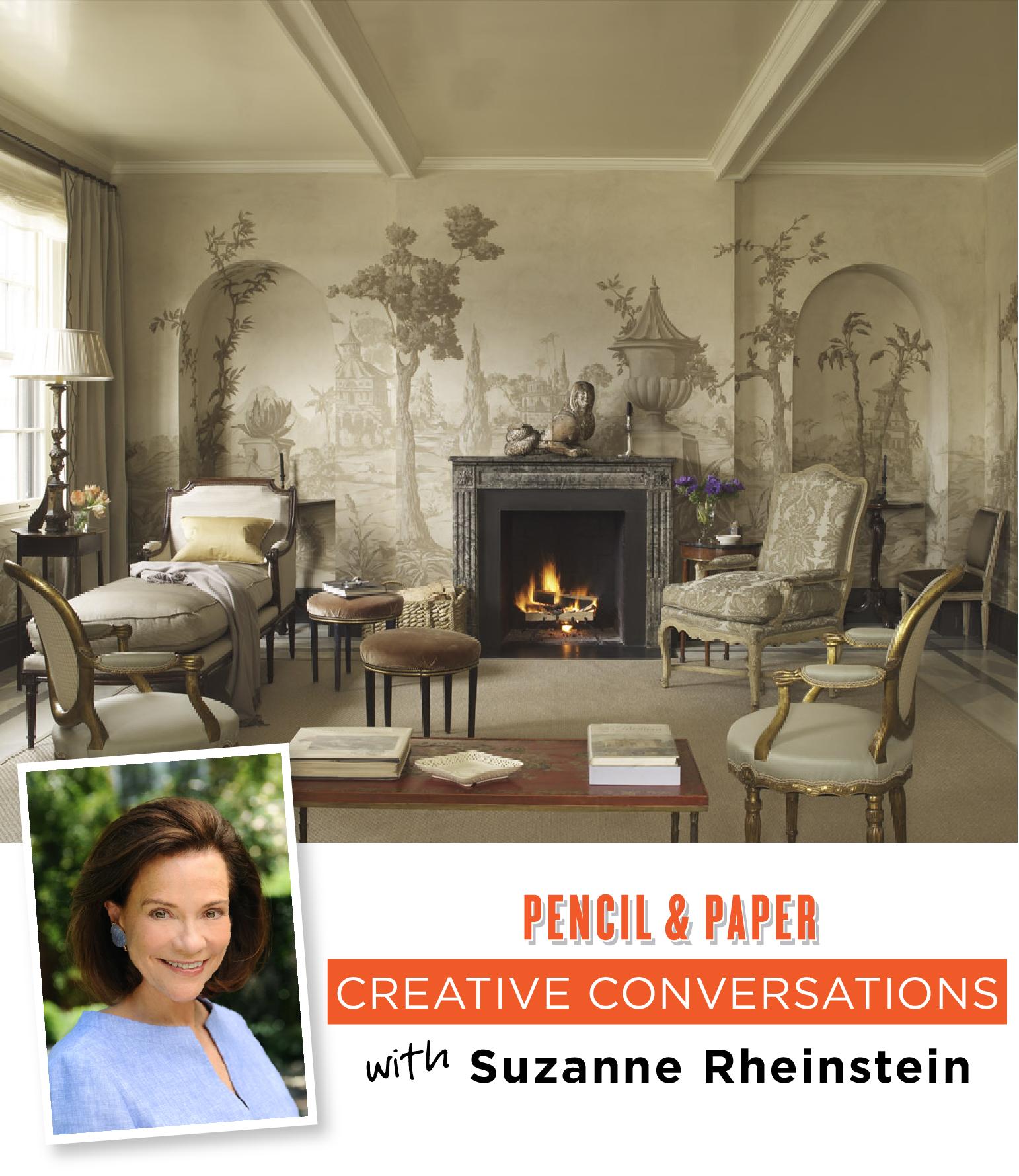 Suzanne-Rheinstein-17.png