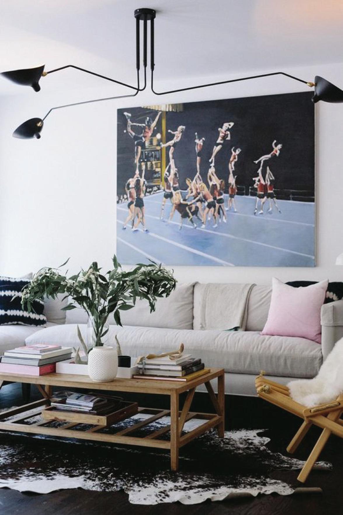 image via  crowell + co. interiors