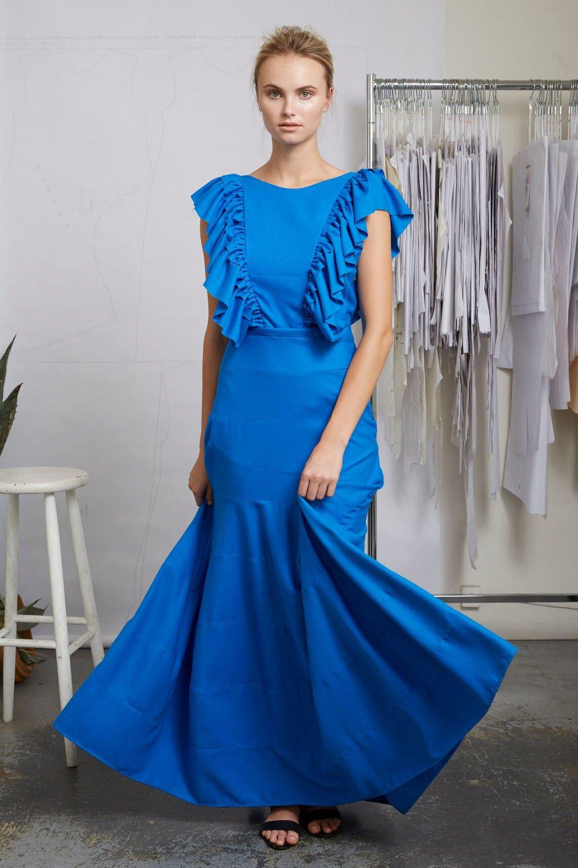 Front_-_Olivera_Dress_-_Blue_cobalt_2000x2000.jpg