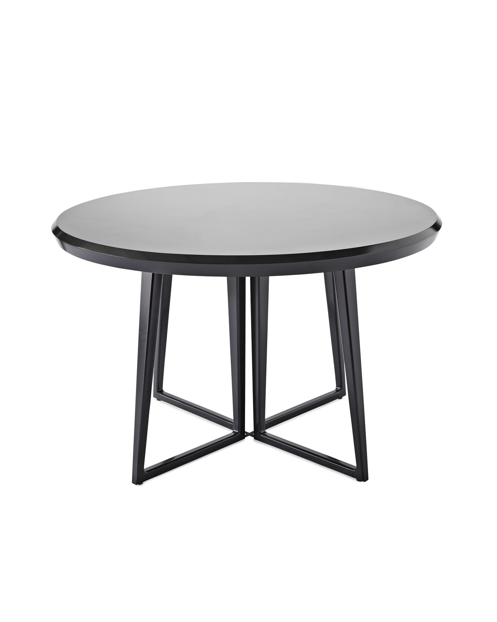 Furn_Dining_Table_Downing_Round_Pewter_MV_Crop_SH.jpg