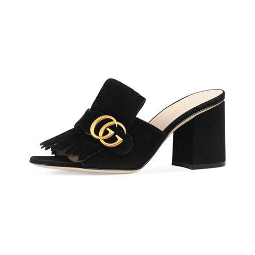 guccishoe.png