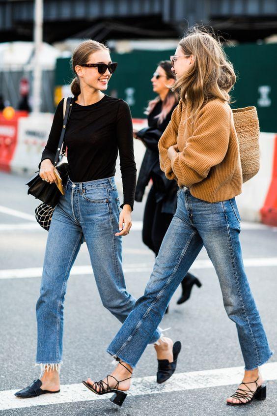 Sandra Semberg for Vogue